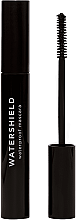 Voňavky, Parfémy, kozmetika Vodoodolná maskara - NoUBA Watershield Mascara
