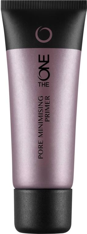 Základ pod make-up znižujúci viditeľnosť pórov - Oriflame The ONE Pore Minimising Primer
