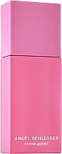 Voňavky, Parfémy, kozmetika Angel Schlesser Femme Adorable - Toaletná voda