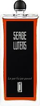 Voňavky, Parfémy, kozmetika Serge Lutens Le Participe Passe - Parfumovaná voda