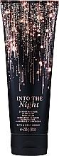 Voňavky, Parfémy, kozmetika Bath and Body Works Into The Night - Parfumovaný krém na telo
