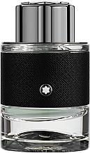 Voňavky, Parfémy, kozmetika Montblanc Explorer - Parfumovaná voda