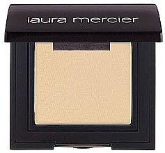 Voňavky, Parfémy, kozmetika Matný očný tieň - Laura Mercier Matte Eye Colour