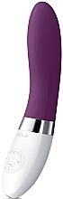 Voňavky, Parfémy, kozmetika Dildo, fialové - Lelo Liv 2 Plum