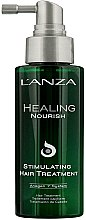 Voňavky, Parfémy, kozmetika Sprej na pokožku hlavy - Lanza Healing Nourish Stimulating Hair Treatment