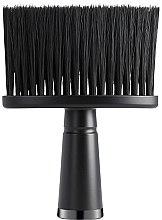 Voňavky, Parfémy, kozmetika Kefa na krk - Lussoni Neck Brush