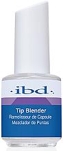 Voňavky, Parfémy, kozmetika IBD Tip Blender - IBD Tip Blender