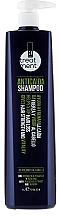 Voňavky, Parfémy, kozmetika Šampón na vlasy - Alexandre Cosmetics Treatment Anti-Hair Loss Shampoo