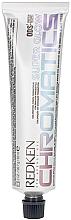 Voňavky, Parfémy, kozmetika Farba na vlasy - Redken Chromatics Super Glow