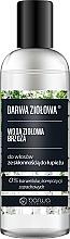 Voňavky, Parfémy, kozmetika Brezová voda na vlasy - Barwa Herbal Water