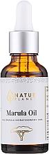 Voňavky, Parfémy, kozmetika Marula olej - Natur Planet Marula Oil 100%