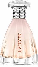 Voňavky, Parfémy, kozmetika Lanvin Modern Princess Eau Sensuelle - Toaletná voda