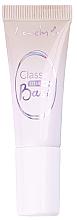 Voňavky, Parfémy, kozmetika Báza pod očné tiene - Lovely Classic Eyeshadow Base