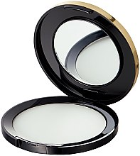 Báza pod make-up - Oriflame Giordani Gold Master Creation — Obrázky N1