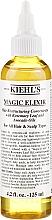 Voňavky, Parfémy, kozmetika Elixír na vlasy - Kiehl's Magic Elixir Hair Restructuring Concentrate
