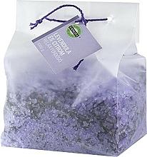 """Voňavky, Parfémy, kozmetika Soľ do kúpeľa """"Levanduľa"""" - Yamuna Lavender Bath Salt"""