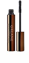 Voňavky, Parfémy, kozmetika Maskara - Orlane Absolute Lengthening Mascara