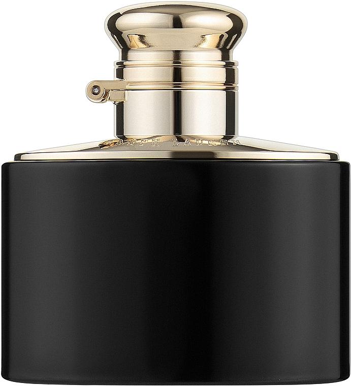 Ralph Lauren Woman By Ralph Lauren Intense - Parfumovaná voda