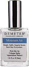 Voňavky, Parfémy, kozmetika Demeter Fragrance Mountain Air - Parfum