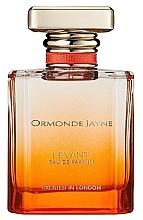 Voňavky, Parfémy, kozmetika Ormonde Jayne Levant - Parfumovaná voda