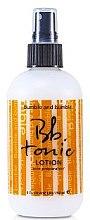 Voňavky, Parfémy, kozmetika Tonikový lotion - Bumble and Bumble Tonic Lotion