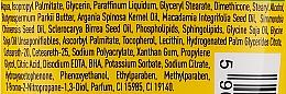 Krém na ruky - Perfecta Extra Oils Hand Cream — Obrázky N2