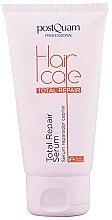 Voňavky, Parfémy, kozmetika Regeneračné sérum na vlasy - PostQuam Hair Care Total Repair Serum