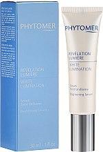 Voňavky, Parfémy, kozmetika Rozjasňujúce sérum - Phytomer White Lumination Spot Correction Brightening Serum