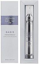 Voňavky, Parfémy, kozmetika Sérum proti začervenaním - Isabelle Lancray Basis Essence Miracle Anti-Rougeurs Serum