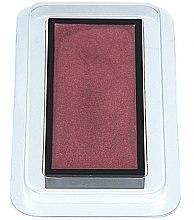 Voňavky, Parfémy, kozmetika Lícenka krémová - Vipera Cream Blush