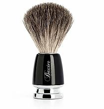 Voňavky, Parfémy, kozmetika Štetka na holenie - Baxter Professional Scheerkwast Graudas