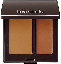 Voňavky, Parfémy, kozmetika Korektor pre tvár - Laura Mercier Secret Camouflage
