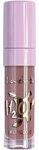 Voňavky, Parfémy, kozmetika Lesk na pery na báze vody - Lovely H2O Lip Gloss