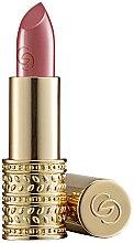 Voňavky, Parfémy, kozmetika Krémový rúž na pery - Oriflame Giordani Gold Lipstick