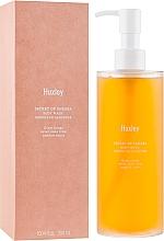 Voňavky, Parfémy, kozmetika Sprchový gél - Huxley Moroccan Gardener Body Wash