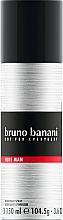Voňavky, Parfémy, kozmetika Bruno Banani Pure Man - Deodorant