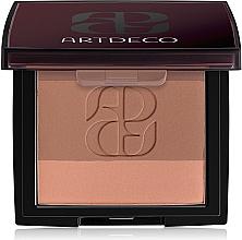 Voňavky, Parfémy, kozmetika Lícenka na tvár - Artdeco Satin Blush Long-Lasting (tester)
