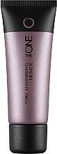 Voňavky, Parfémy, kozmetika Základ pod make-up znižujúci viditeľnosť pórov - Oriflame The ONE Pore Minimising Primer