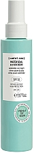 Voňavky, Parfémy, kozmetika Opaľovací krém na tvár  - Comfort Zone Water Soul Eco Sun Cream Spf30