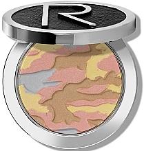 Voňavky, Parfémy, kozmetika Pečený púder - Rodial Soft Focus Powder