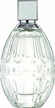 Voňavky, Parfémy, kozmetika Jimmy Choo Floral - Toaletná voda