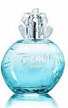 Voňavky, Parfémy, kozmetika Reminiscence Rem L`Acqua - Toaletná voda