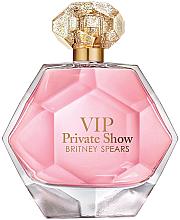 Voňavky, Parfémy, kozmetika Britney Spears VIP Private Show - Parfumovaná voda