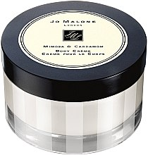 Voňavky, Parfémy, kozmetika Jo Malone Mimosa And Cardamom - Krém na telo
