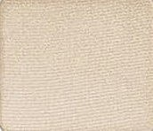 Voňavky, Parfémy, kozmetika Očné tiene na viečka - Aveda Petal Essence Single Eye Colors (vymeniteľná jednotka)