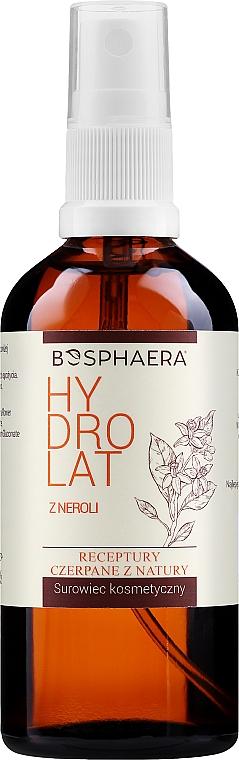 """Hydrolát """"Neroli"""" - Bosphaera Hydrolat"""