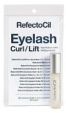 Voňavky, Parfémy, kozmetika Lepidlo na natáčanie mihalníc - RefectoCil Eyelash Glue (vymenný blok)