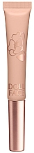 Voňavky, Parfémy, kozmetika Korektor na tvár - Doll Face Stretch It Out Flex Concealer