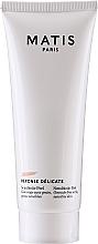 Voňavky, Parfémy, kozmetika Enzýmový hlboko čistiaci peelingový krém - Matis Reponse Delicate Peeling Cream