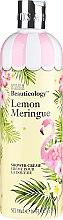"""Voňavky, Parfémy, kozmetika Sprchový krém """"Lemon Meringue """" - Baylis & Harding"""